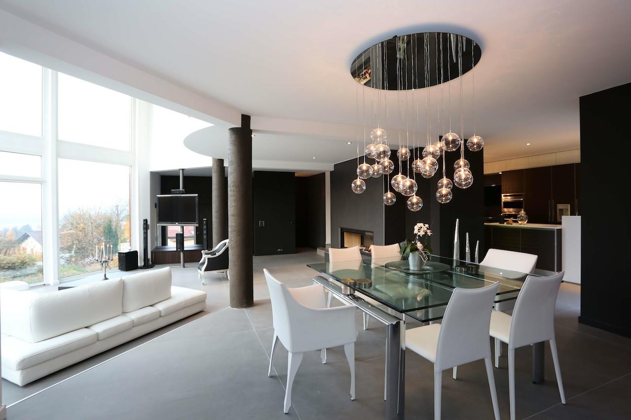Beautiful Jolie Maison Decoration Images - House Design ...