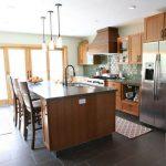 Design decoration kitchen