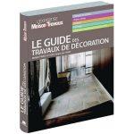 Livre de décoration d intérieur