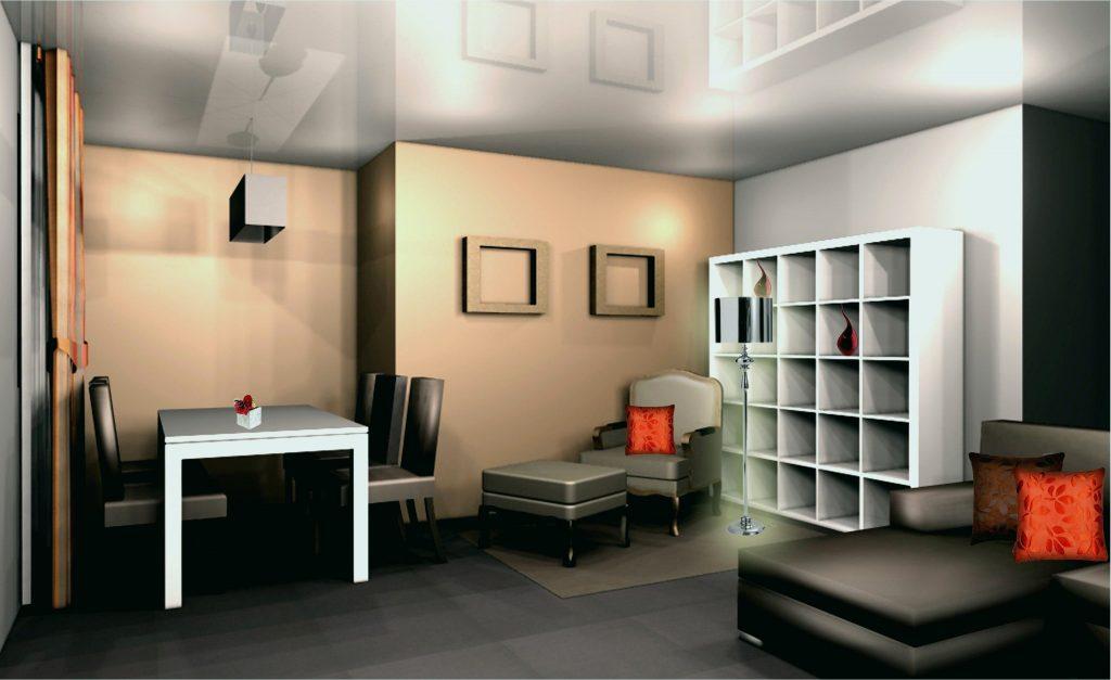 logiciel décoration intérieur 3d gratuit  design en image
