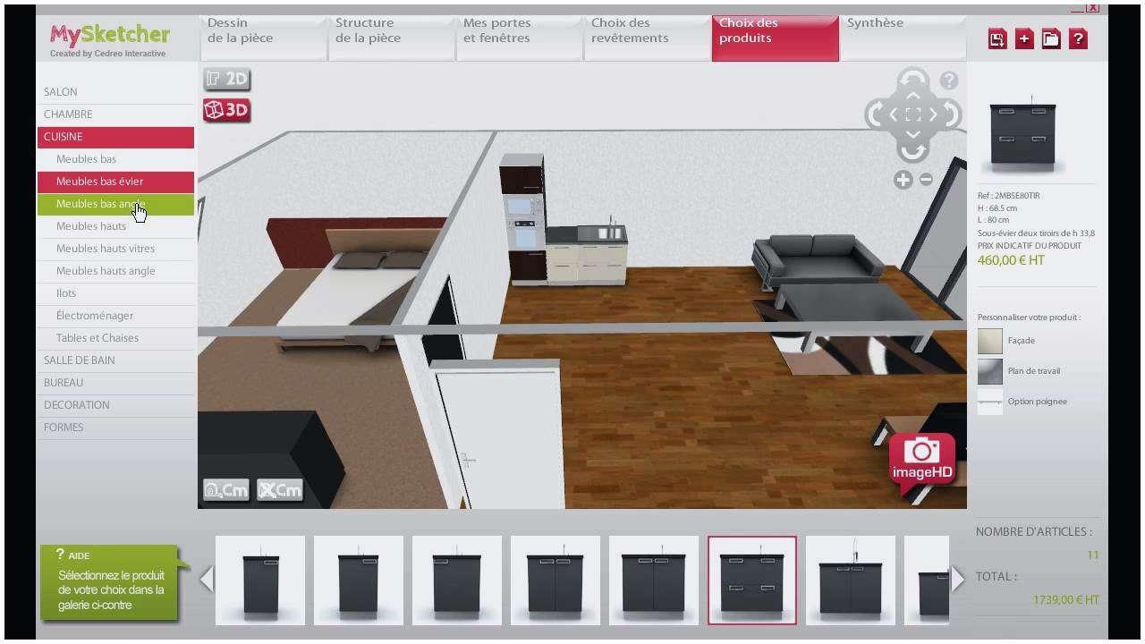 Decoration interieur bar design en image - Logiciel en ligne amenagement interieur ...