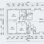 Logiciel decoration interieur professionnel gratuit
