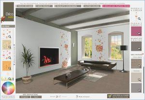 Logiciel decoration interieur gratuit 3d