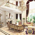 Logiciel dessin décoration intérieur