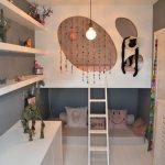 Decoration chambre enfant design