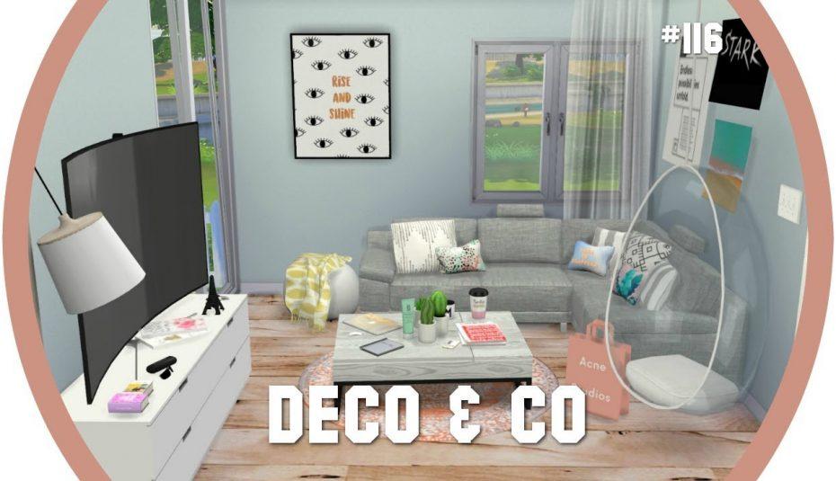 Maison bricolage décoration magazine