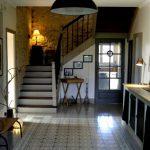 Décoration maison ouedkniss