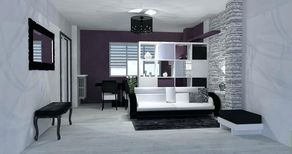 Idee decoration maison design - Design en image