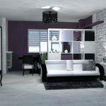 Magasin de décoration maison pas cher