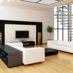 Décoration interieure maison
