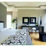 Decoration interieur villa luxe