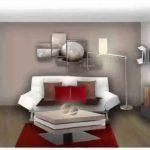Decoration maison interieur video
