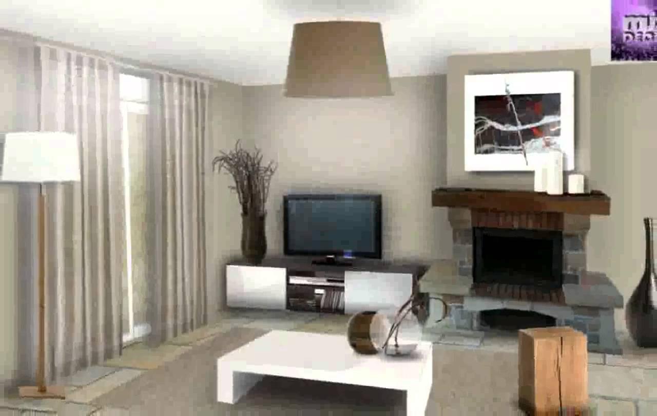 Decoration d interieur moderne - Design en image