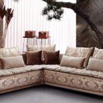 Decoration salon marocain video