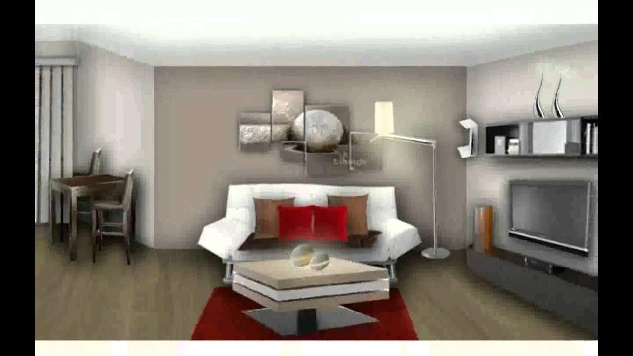 Decoration maison marocaine moderne 2014 - Design en image