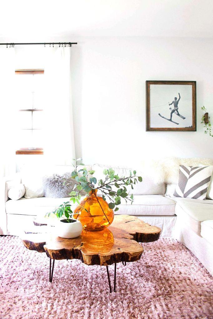 decoration jardin livre design en image. Black Bedroom Furniture Sets. Home Design Ideas