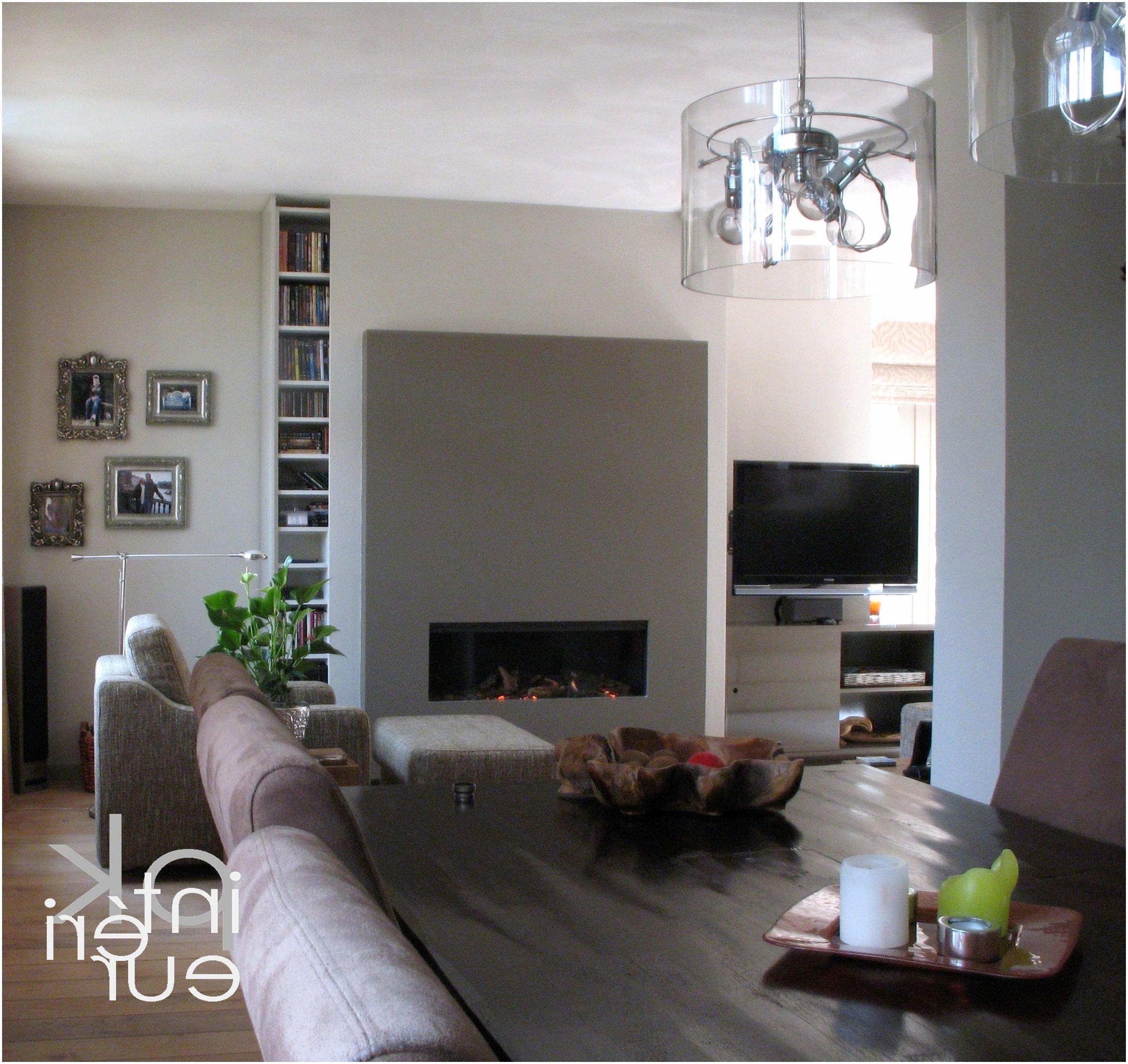 vente priv e decoration interieur design en image. Black Bedroom Furniture Sets. Home Design Ideas