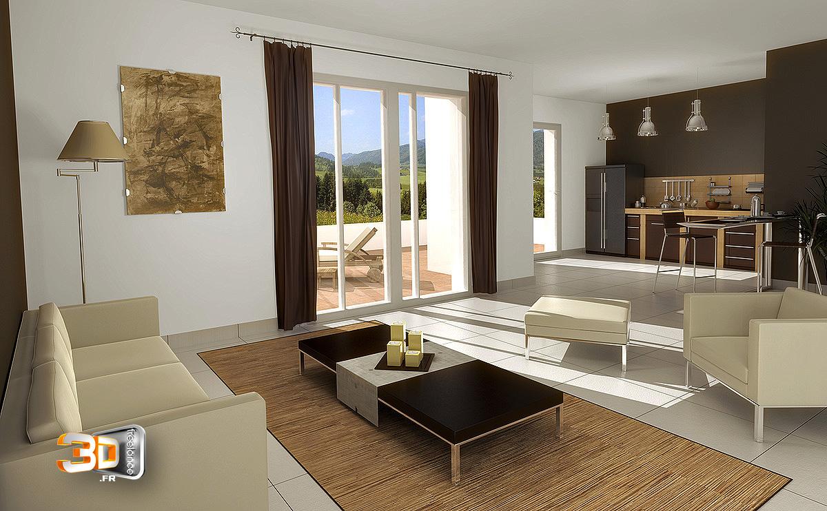 Logiciel decoration interieur en ligne gratuit design en - Logiciel en ligne amenagement interieur ...