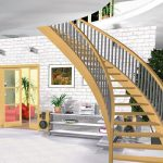 Decoration interieur 3d gratuit
