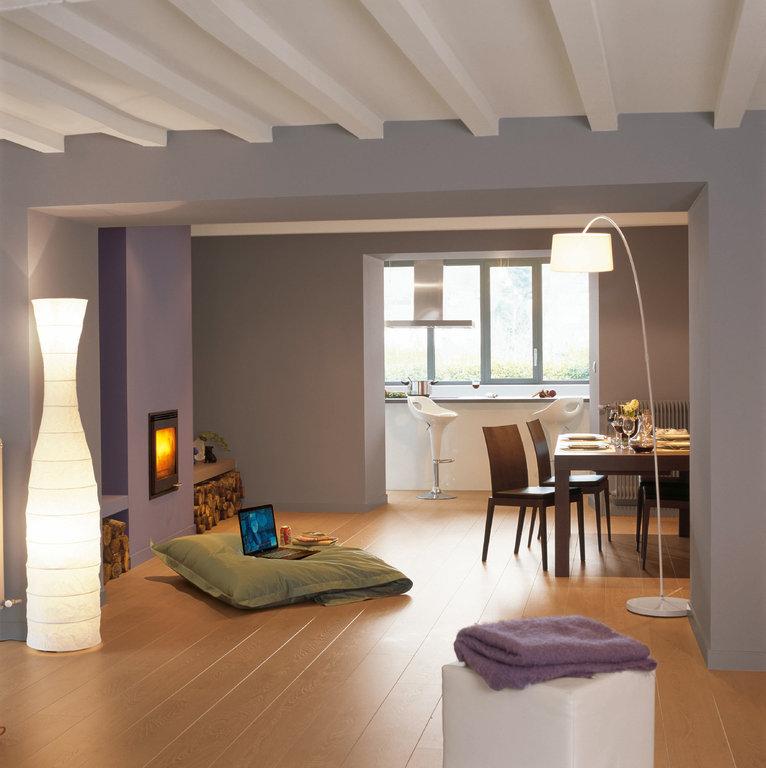 Ameublement décoration maison