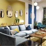 La redoute décoration maison