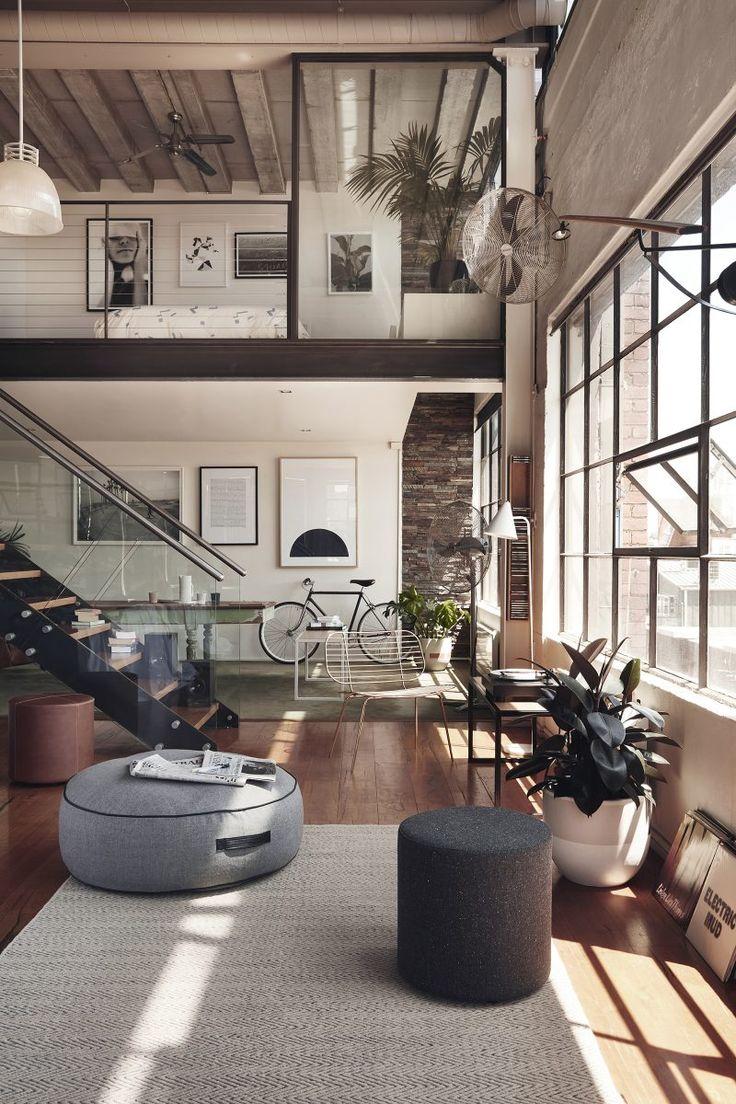 Idee decoration pour maison - Design en image