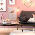 Salon objet et décoration