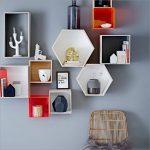 Objets de décoration design