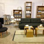 Habitat meubles et décoration design geneve