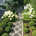 Decoration jardin pinterest