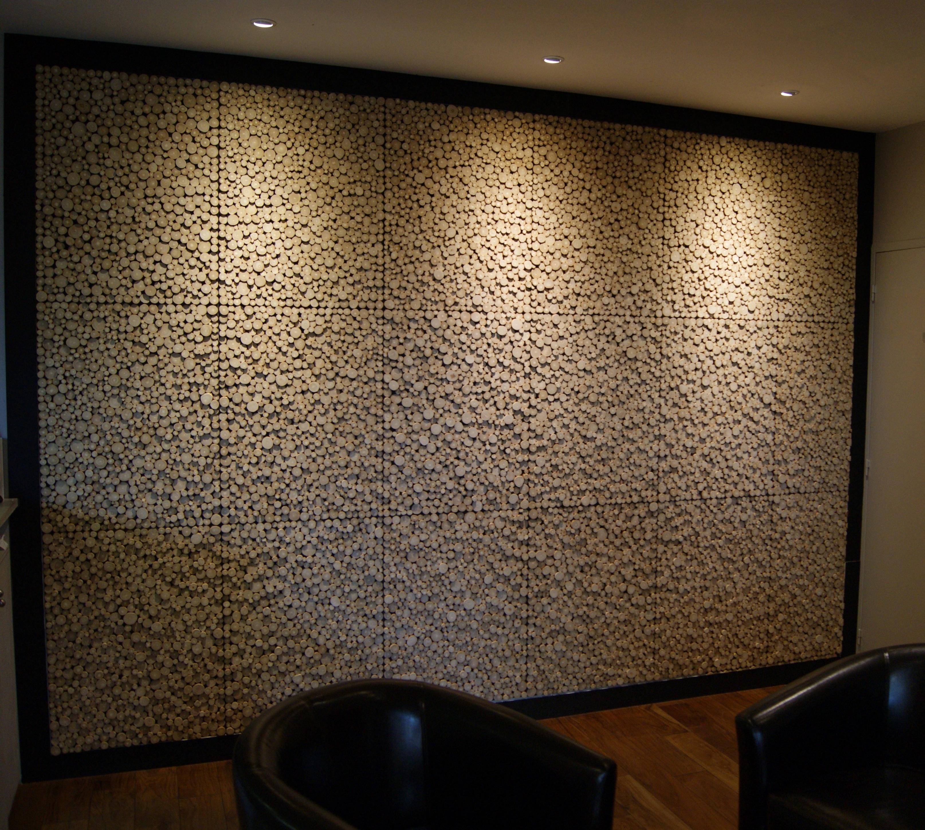Panneau mural bois d coratif int rieur motivrh - Panneaux decoration murale ...