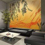 Decoration murale japon