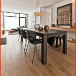 Décoration intérieur parquet - Design en image