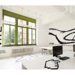 Décoration design bureaux