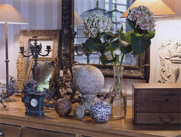 7cb70f070aac7 Vente en ligne décoration maison - Design en image