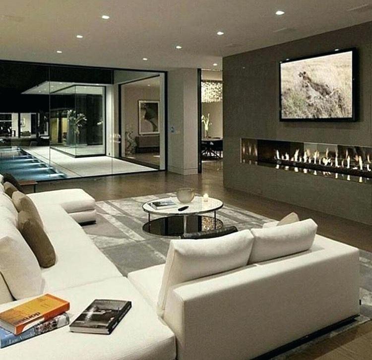Charmant Jeu De Décoration De Maison Moderne