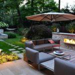 Idée décoration jardin