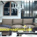 Décoration maison maison du monde