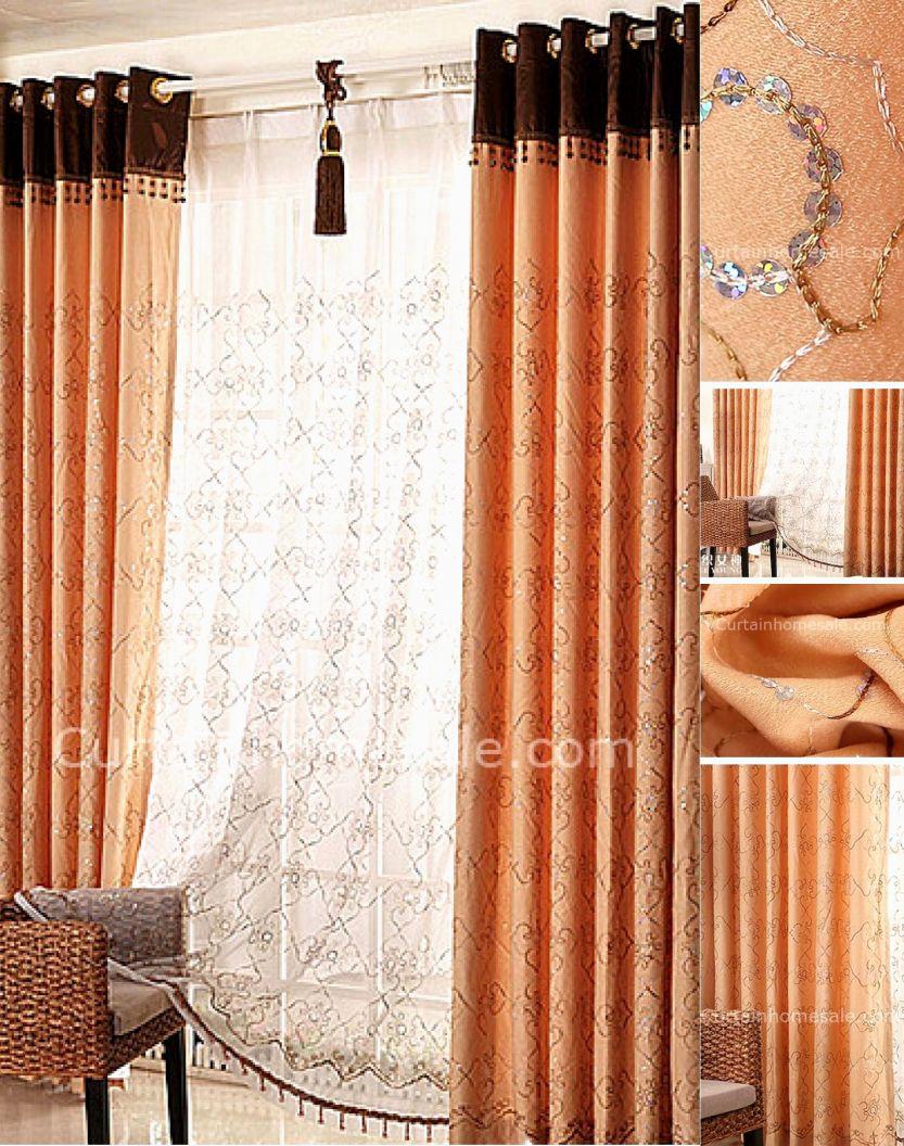 Petite fenetre decoration interieur