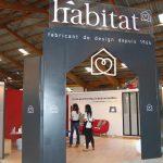 Salon international décoration