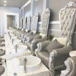 Salon décoration intérieure paris
