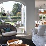 Coaching decoration interieur gratuit