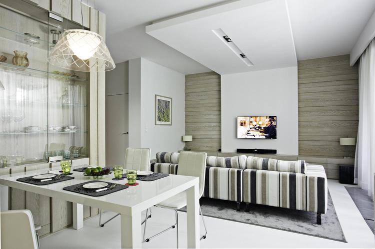 Decoration salon turc - Design en image