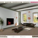 Site de decoration interieur virtuel