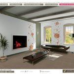 Logiciel decoration interieur facile gratuit