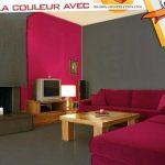 Simulateur de decoration interieur gratuit