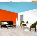 Bac pro decoration d intérieur