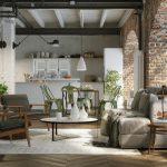 Style decoration interieur