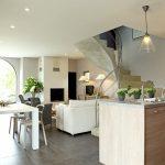 Idée décoration intérieure maison