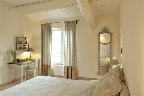 Decoration maison style provencale